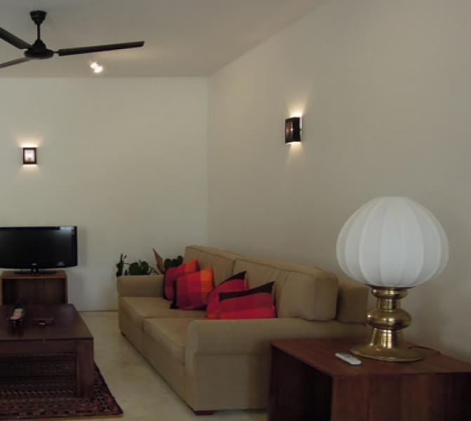 Wall Lamp Design In Sri Lanka Led Lights And Bulbs